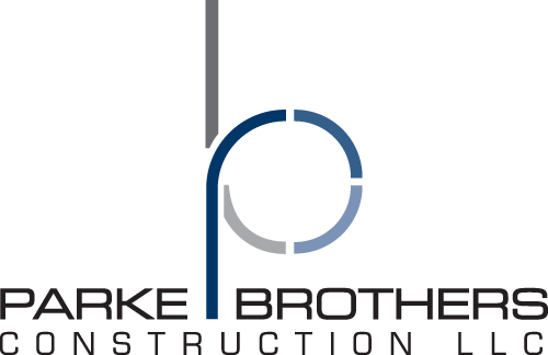Parke Brothers Construction, LLC  | The premier provider of construction services and management in Northeast Ohio